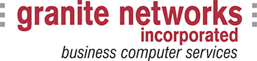 Granite Networks, Inc. Logo