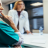 The healthcare CIO's guide to endpoint device selection