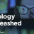 Radiology Unleashed: 3 Reasons the Time is Right for Remote Reading